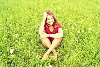 Marzena, 19 lat, Radom