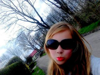Sandra, 15 lat, Wojkowice