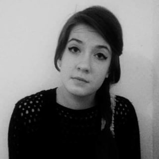 Kasia, 19 lat, Kudowa-Zdrój