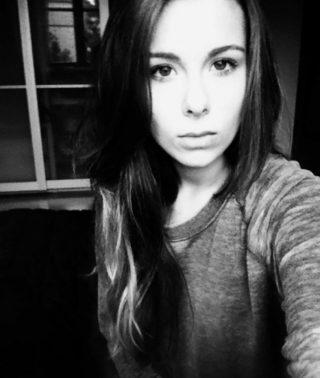 Marianna, 16 lat, Namysłów
