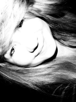Blanka, lat 18, Toszek