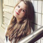 Barbara, 19 lat, Bielsko-Biała
