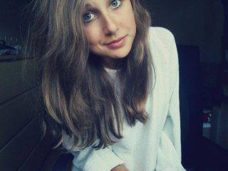 Brygida, 21 lat, Opole Lubelskie