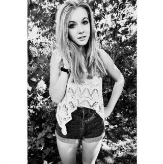 Wioletta, 17 lat, Kolno