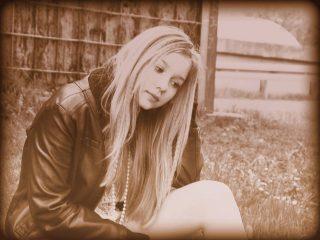 Dorota, 17 lat, Iłża