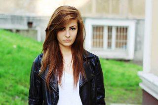 Lilia, 24 lata, Tarnobrzeg