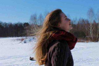 Joanna, 15 lat, Przemków