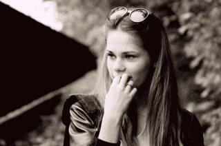 Ula, 16 lat, Jelenia Góra