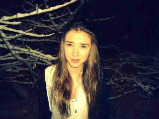 Maryla, 21 lat, Kleczew