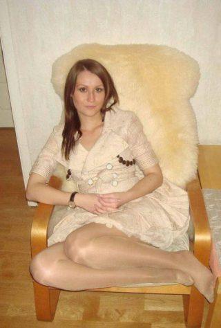 Zuzanna, 27 lat, Łaszczów