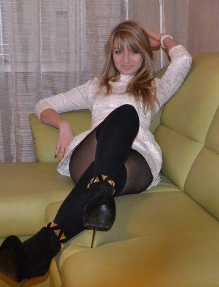 Magda, 25 lat, Cieszyn