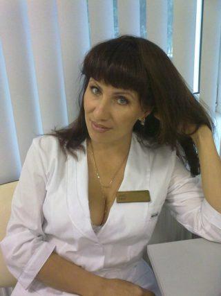 Jolanta, 39 lat, Katowice