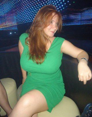Zosia, 25 lat, Nowy Staw