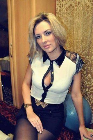 Emilia, 26 lat, Brześć Kujawski