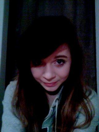 Paulina, 15 lat, Słupca