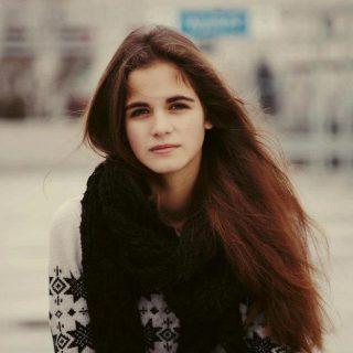 Klaudia, 20 lat, Dąbrowa Górnicza
