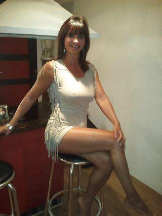 Sara, 38 lat, Świeradów-Zdrój