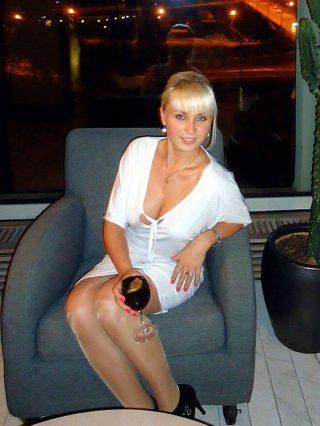 Monika, 26 lat, Byczyna