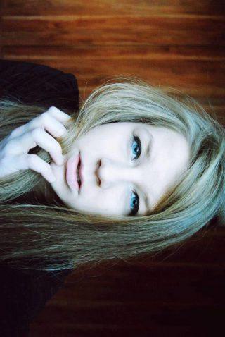 Basia, 20 lat, Kamień Krajeński