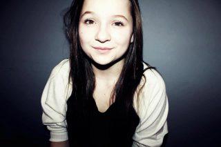 Blanka, 17 lat, Konstancin-Jeziorna