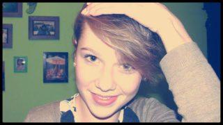 Sara, lat 17, Świdnica