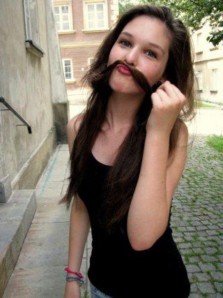 Nikola, 21 lat, Barlinek