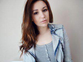 Faustyna, 23 lata, Międzyzdroje
