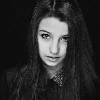 Adriana, lat 18, Pułtusk