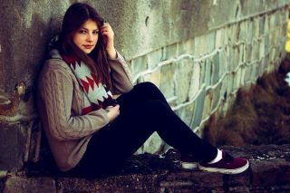 Anita, 22 lata, Orzesze