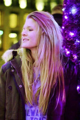 Frania, 15 lat, Olkusz