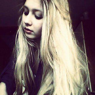 Jadwiga, 18 lat, Bielawa