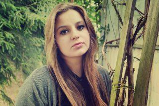 Brygida, lat 19, Zbąszyń