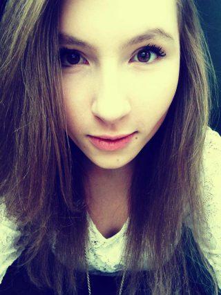 Aurelia, 19 lat, Chrzanów
