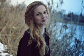 Marlena, lat 17, Wałbrzych