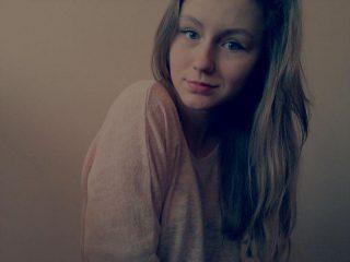 Zosia, 19 lat, Białystok