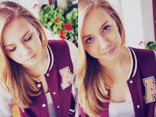 Martyna, lat 17, Radków