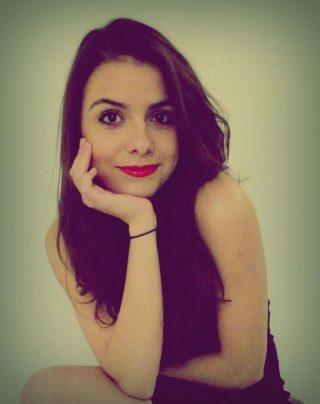 Weronika, 20 lat, Opole Lubelskie