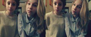 Kornelia, Ksenia, 16 lat, Zakopane