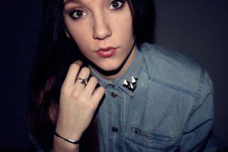 Karolina, 19 lat, Kalisz