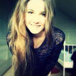Nadia, 21 lat, Lidzbark Warmiński