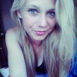 Nikola, 16 lat, Lublin