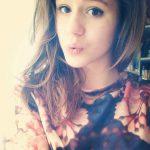 Julia, 22 lata, Skaryszew
