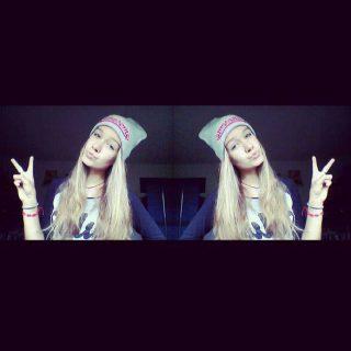 Maja, 16 lat, Wąchock