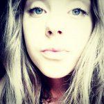 Ewa, lat 18, Kleczew
