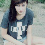 Zosia, 21 lat, Biały Bór