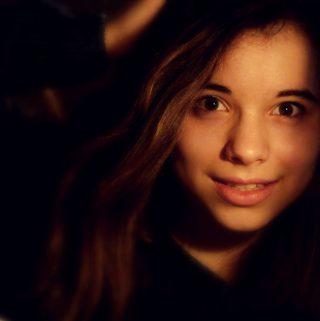 Wera, 21 lat, Chełmża