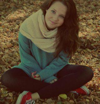 Emilia, 22 lata, Kartuzy