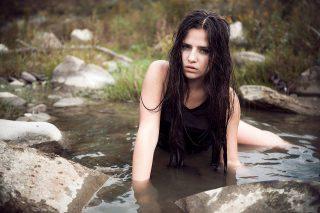 Emilia, 18 lat, Goleniów