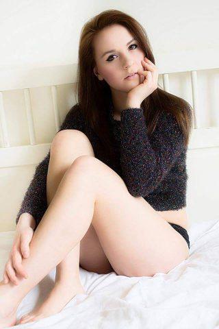 Ilona, lat 24, Opole Lubelskie