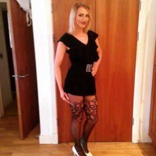 Marzena, lat 28, Łobżenica